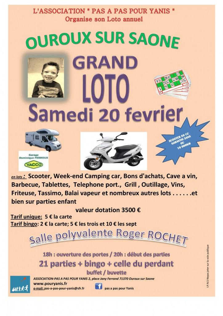 affiche loto yanis A4 modif du 20 02 2016-page-001 (1)
