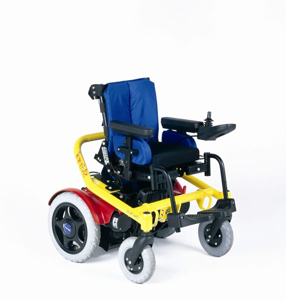 fauteuil roulant a200 skippi