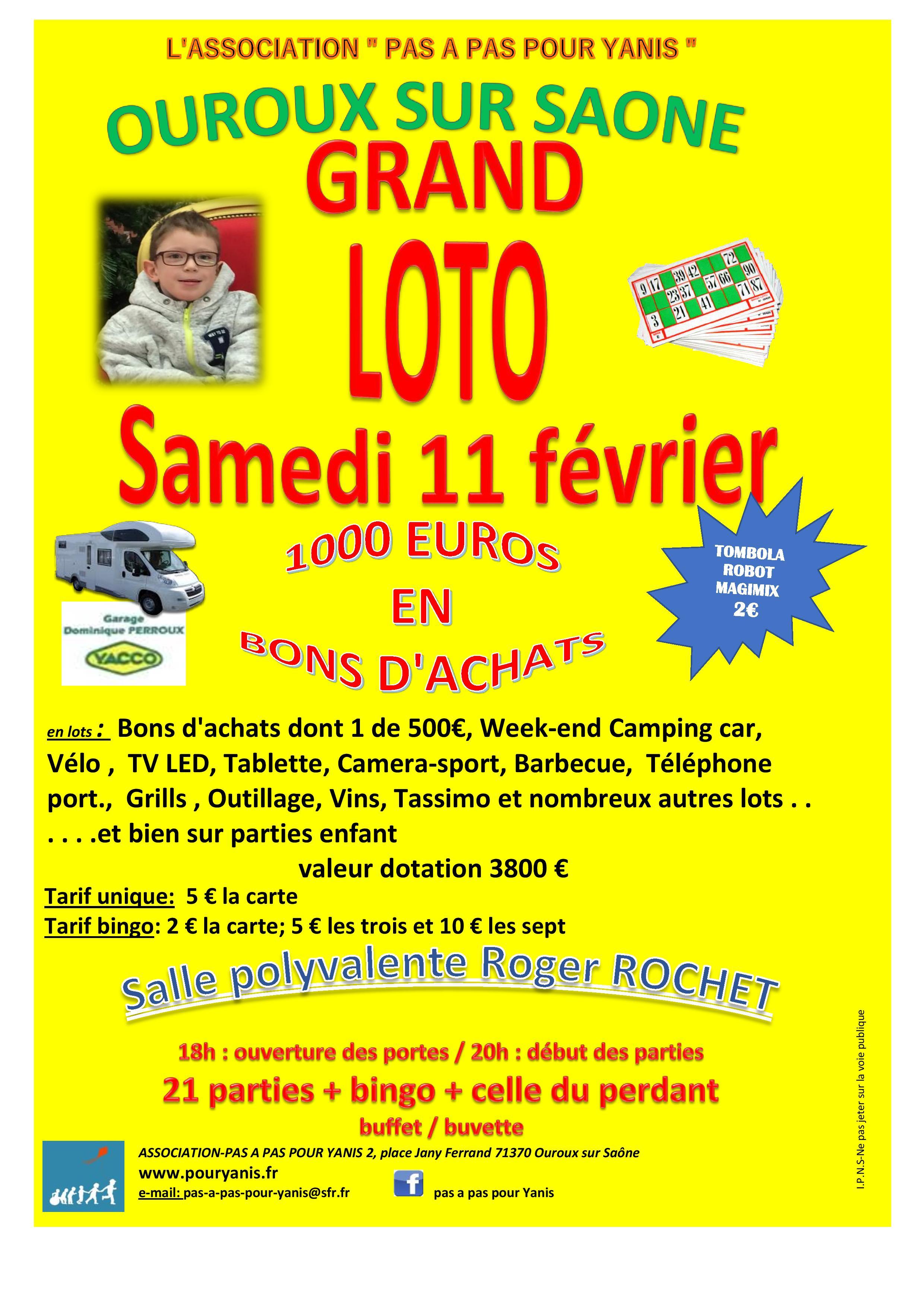 loto 11 fev. 2017 fond jaune-page-001